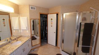 Photo 19: 55 Marksbridge Drive in Winnipeg: River Heights / Tuxedo / Linden Woods Residential for sale (South Winnipeg)  : MLS®# 1202089