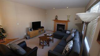 Photo 7: 55 Marksbridge Drive in Winnipeg: River Heights / Tuxedo / Linden Woods Residential for sale (South Winnipeg)  : MLS®# 1202089