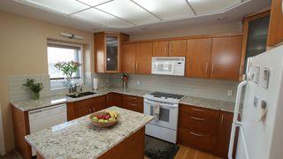 Photo 10: 55 Marksbridge Drive in Winnipeg: River Heights / Tuxedo / Linden Woods Residential for sale (South Winnipeg)  : MLS®# 1202089