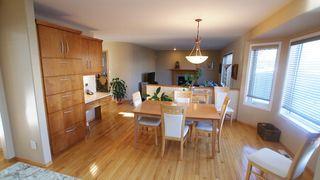 Photo 13: 55 Marksbridge Drive in Winnipeg: River Heights / Tuxedo / Linden Woods Residential for sale (South Winnipeg)  : MLS®# 1202089