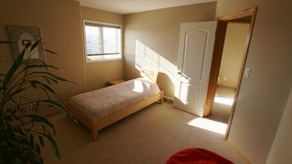 Photo 21: 55 Marksbridge Drive in Winnipeg: River Heights / Tuxedo / Linden Woods Residential for sale (South Winnipeg)  : MLS®# 1202089