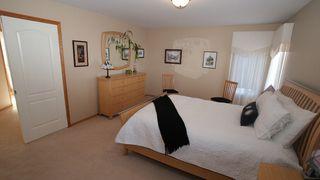 Photo 17: 55 Marksbridge Drive in Winnipeg: River Heights / Tuxedo / Linden Woods Residential for sale (South Winnipeg)  : MLS®# 1202089