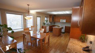 Photo 12: 55 Marksbridge Drive in Winnipeg: River Heights / Tuxedo / Linden Woods Residential for sale (South Winnipeg)  : MLS®# 1202089