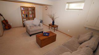 Photo 28: 55 Marksbridge Drive in Winnipeg: River Heights / Tuxedo / Linden Woods Residential for sale (South Winnipeg)  : MLS®# 1202089