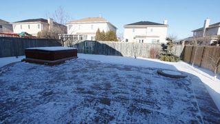Photo 35: 55 Marksbridge Drive in Winnipeg: River Heights / Tuxedo / Linden Woods Residential for sale (South Winnipeg)  : MLS®# 1202089