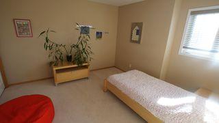 Photo 20: 55 Marksbridge Drive in Winnipeg: River Heights / Tuxedo / Linden Woods Residential for sale (South Winnipeg)  : MLS®# 1202089