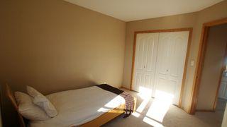 Photo 23: 55 Marksbridge Drive in Winnipeg: River Heights / Tuxedo / Linden Woods Residential for sale (South Winnipeg)  : MLS®# 1202089