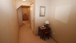 Photo 29: 55 Marksbridge Drive in Winnipeg: River Heights / Tuxedo / Linden Woods Residential for sale (South Winnipeg)  : MLS®# 1202089