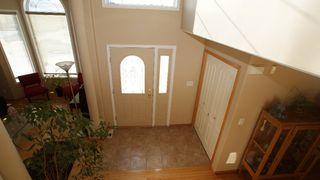 Photo 36: 55 Marksbridge Drive in Winnipeg: River Heights / Tuxedo / Linden Woods Residential for sale (South Winnipeg)  : MLS®# 1202089