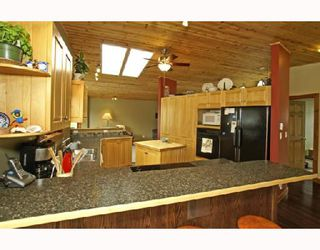 Photo 9: 1023 CONDOR Road in Squamish: Garibaldi Highlands House for sale : MLS®# V668818