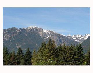 Photo 8: 1023 CONDOR Road in Squamish: Garibaldi Highlands House for sale : MLS®# V668818