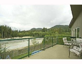 Photo 6: 1023 CONDOR Road in Squamish: Garibaldi Highlands House for sale : MLS®# V668818