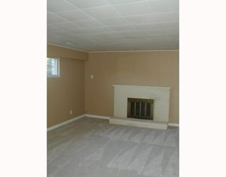 Photo 5: 9670 LYNDHURST Street in Burnaby: Sullivan Heights House for sale (Burnaby North)  : MLS®# V683881