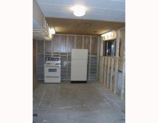 Photo 9: 9670 LYNDHURST Street in Burnaby: Sullivan Heights House for sale (Burnaby North)  : MLS®# V683881