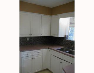 Photo 2: 9670 LYNDHURST Street in Burnaby: Sullivan Heights House for sale (Burnaby North)  : MLS®# V683881