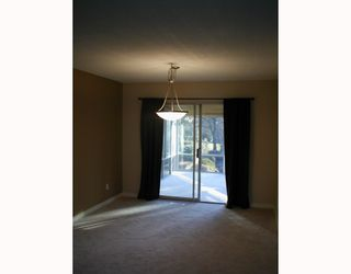 Photo 4: 9670 LYNDHURST Street in Burnaby: Sullivan Heights House for sale (Burnaby North)  : MLS®# V683881