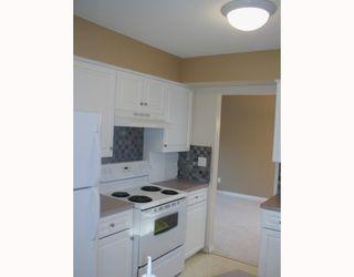 Photo 3: 9670 LYNDHURST Street in Burnaby: Sullivan Heights House for sale (Burnaby North)  : MLS®# V683881
