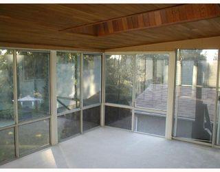 Photo 8: 9670 LYNDHURST Street in Burnaby: Sullivan Heights House for sale (Burnaby North)  : MLS®# V683881