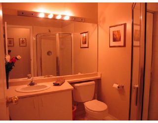 """Photo 7: 208 7633 ST ALBANS Road in Richmond: Brighouse South Condo for sale in """"ST ALBANS CRT"""" : MLS®# V685973"""