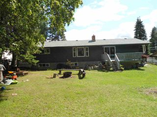 Photo 2: 3025 NIXON Crescent in Prince George: Hart Highlands House for sale (PG City North (Zone 73))  : MLS®# R2389142