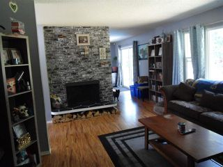 Photo 6: 3025 NIXON Crescent in Prince George: Hart Highlands House for sale (PG City North (Zone 73))  : MLS®# R2389142