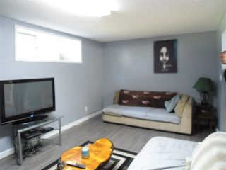 Photo 11: 3025 NIXON Crescent in Prince George: Hart Highlands House for sale (PG City North (Zone 73))  : MLS®# R2389142