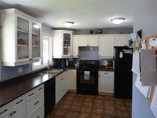 Photo 3: 3025 NIXON Crescent in Prince George: Hart Highlands House for sale (PG City North (Zone 73))  : MLS®# R2389142