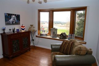 Photo 7: 31 MANOR VIEW Crescent: Rural Sturgeon County House for sale : MLS®# E4166507