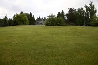 Photo 25: 31 MANOR VIEW Crescent: Rural Sturgeon County House for sale : MLS®# E4166507