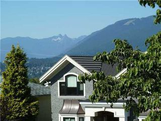 Photo 7: 4086 YALE Street: Vancouver Heights Home for sale ()  : MLS®# V909672
