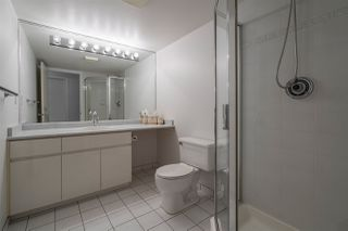 """Photo 15: 605 1189 EASTWOOD Street in Coquitlam: North Coquitlam Condo for sale in """"THE CARTIER"""" : MLS®# R2392375"""