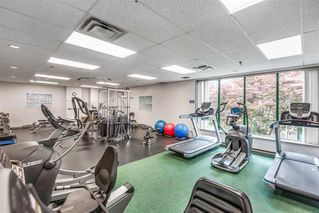 "Photo 20: 605 1189 EASTWOOD Street in Coquitlam: North Coquitlam Condo for sale in ""THE CARTIER"" : MLS®# R2392375"
