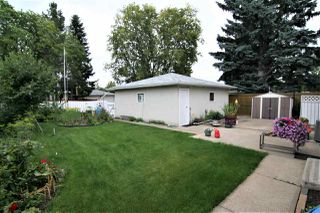 Photo 21: 11512 37 Avenue in Edmonton: Zone 16 House for sale : MLS®# E4170148