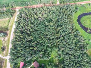 Main Photo: Pinebrook Block 1 Lot 2: Rural Thorhild County Rural Land/Vacant Lot for sale : MLS®# E4171871