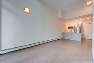 Photo 4: 101 13308 CENTRAL Avenue in Surrey: Whalley Condo for sale (North Surrey)  : MLS®# R2403908