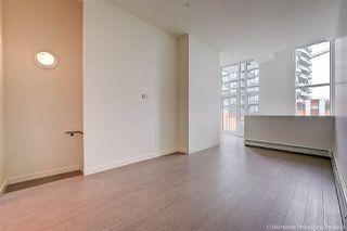 Photo 8: 101 13308 CENTRAL Avenue in Surrey: Whalley Condo for sale (North Surrey)  : MLS®# R2403908