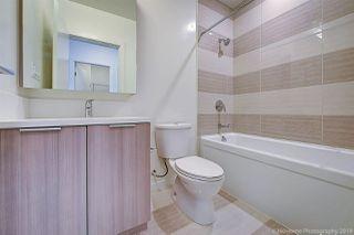 Photo 17: 101 13308 CENTRAL Avenue in Surrey: Whalley Condo for sale (North Surrey)  : MLS®# R2403908