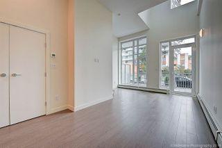 Photo 9: 101 13308 CENTRAL Avenue in Surrey: Whalley Condo for sale (North Surrey)  : MLS®# R2403908