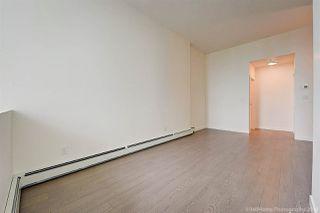 Photo 14: 101 13308 CENTRAL Avenue in Surrey: Whalley Condo for sale (North Surrey)  : MLS®# R2403908