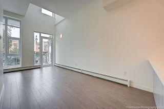 Photo 10: 101 13308 CENTRAL Avenue in Surrey: Whalley Condo for sale (North Surrey)  : MLS®# R2403908