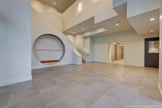 Photo 19: 101 13308 CENTRAL Avenue in Surrey: Whalley Condo for sale (North Surrey)  : MLS®# R2403908