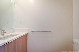 Photo 13: 101 13308 CENTRAL Avenue in Surrey: Whalley Condo for sale (North Surrey)  : MLS®# R2403908