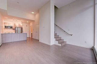Photo 3: 101 13308 CENTRAL Avenue in Surrey: Whalley Condo for sale (North Surrey)  : MLS®# R2403908