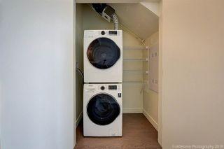 Photo 18: 101 13308 CENTRAL Avenue in Surrey: Whalley Condo for sale (North Surrey)  : MLS®# R2403908