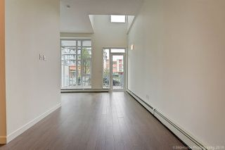 Photo 11: 101 13308 CENTRAL Avenue in Surrey: Whalley Condo for sale (North Surrey)  : MLS®# R2403908