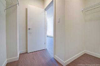 Photo 16: 101 13308 CENTRAL Avenue in Surrey: Whalley Condo for sale (North Surrey)  : MLS®# R2403908