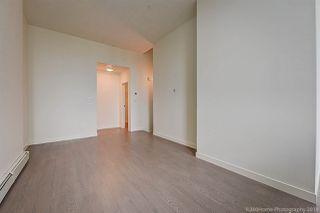 Photo 15: 101 13308 CENTRAL Avenue in Surrey: Whalley Condo for sale (North Surrey)  : MLS®# R2403908