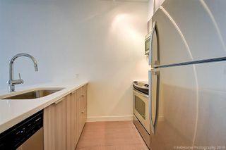 Photo 6: 101 13308 CENTRAL Avenue in Surrey: Whalley Condo for sale (North Surrey)  : MLS®# R2403908
