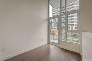 Photo 12: 101 13308 CENTRAL Avenue in Surrey: Whalley Condo for sale (North Surrey)  : MLS®# R2403908