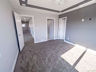 Photo 26: 2147 26 Street in Edmonton: Zone 30 House for sale : MLS®# E4174422